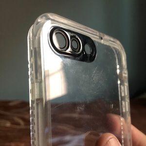 NÜÜD FOR iPHONE 7 PLUS CASE